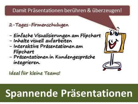 edudip-titelbild - seminare präsentation