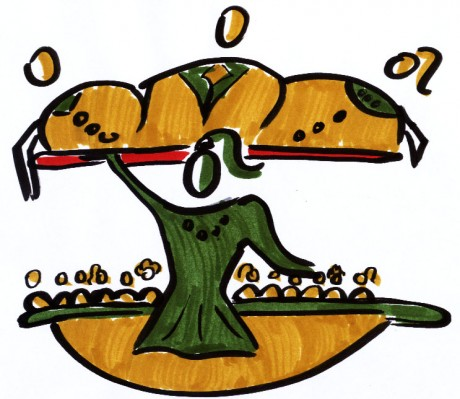 sandwich-manager 4