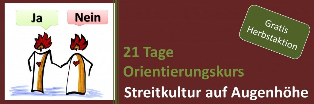 titel für online kurse - lang - Orientierungskurs