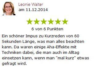60 Sekunden Leonie2