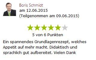 Boris Schmidt