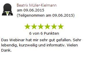 Müller-Kielmann