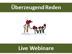 edudip-titelbild Argumentation - live Webinare