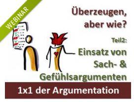 edudip-titelbild Sach- & Gefühlsargument2