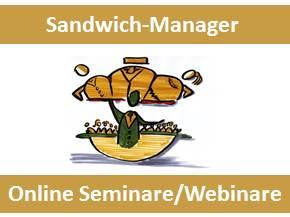 edudip-titelbild sandwich-Manager