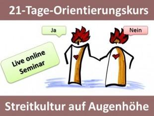 edudip-titelbild Orientierungskurs - online seminar