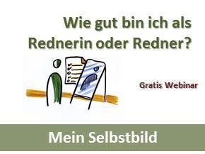 edudip-titelbild Reflektionsbogen