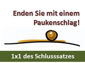 edudip-titelbild Schlusssatz