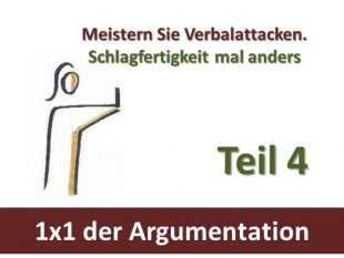 rot-teil-4-verbalattacken